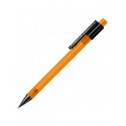 Μολύβι Μηχανικό Staedtler Graphite 777 0.5mm Πορτοκαλί