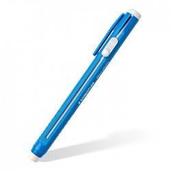 Γόμα Στυλό Staedtler Mars Plastic 528 50
